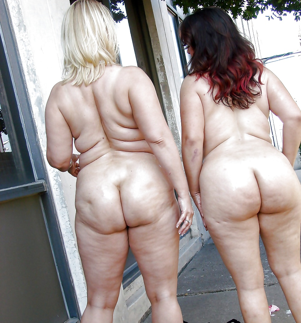 Free nude mother ass pics — pic 11
