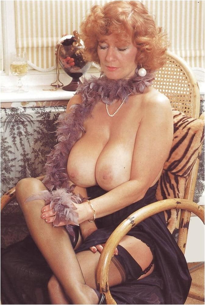 Pat Wynn Nude Pics