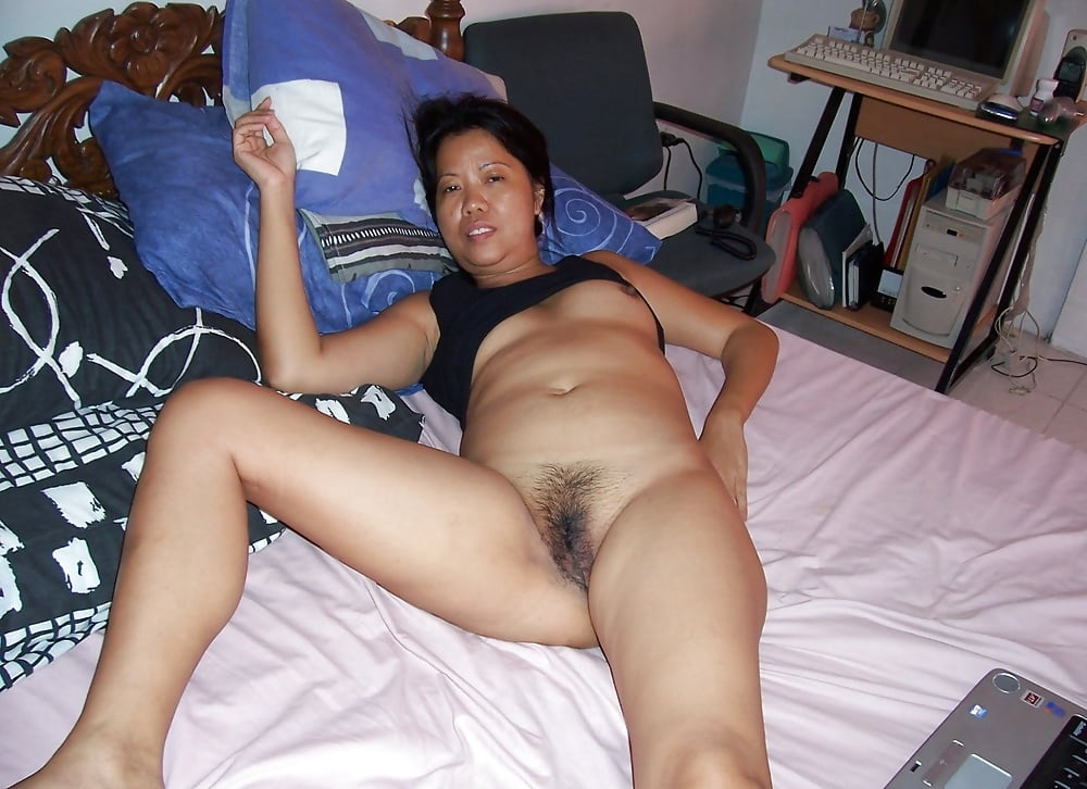 girls-old-age-pinoy-nude-picture-nude