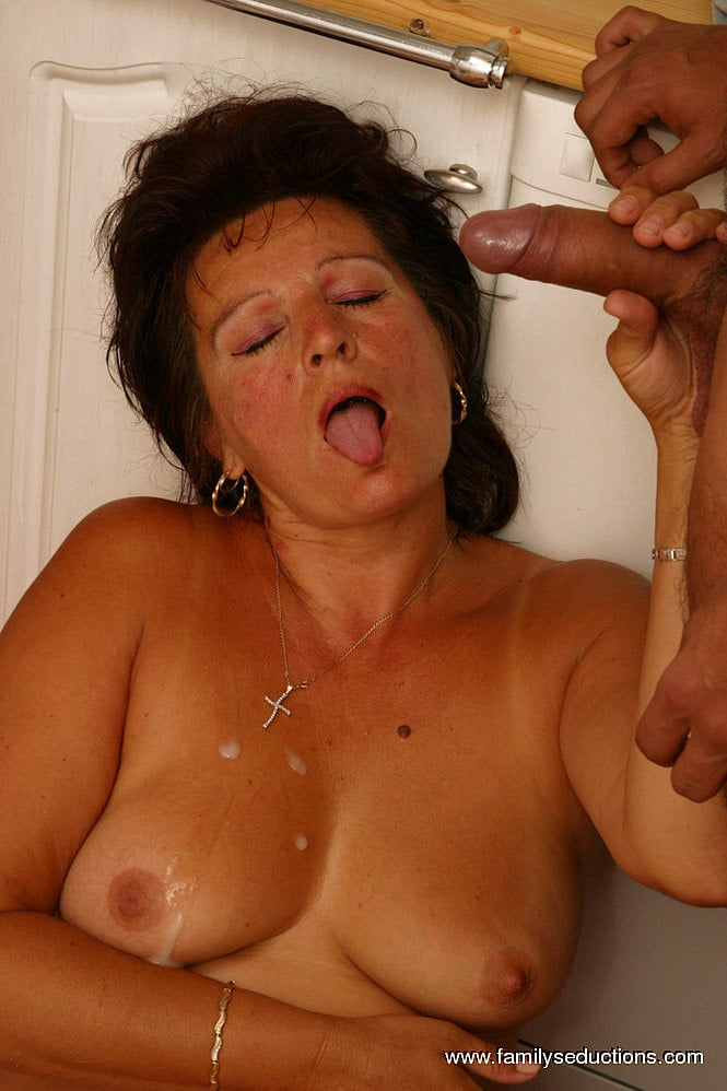 Mature and boy anal porn-6157