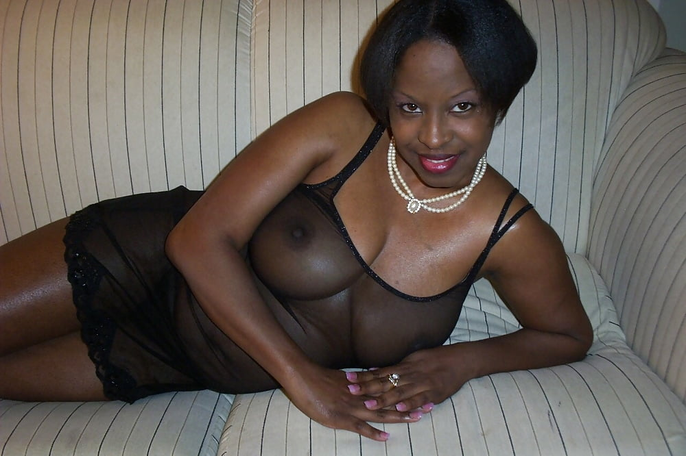 Mature mature black dating clubs