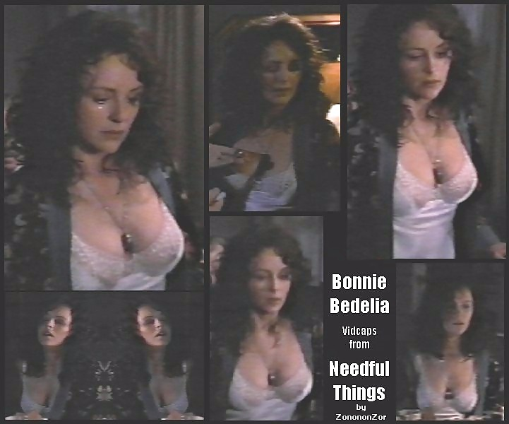 bonnie-bedelia-naked-pictures