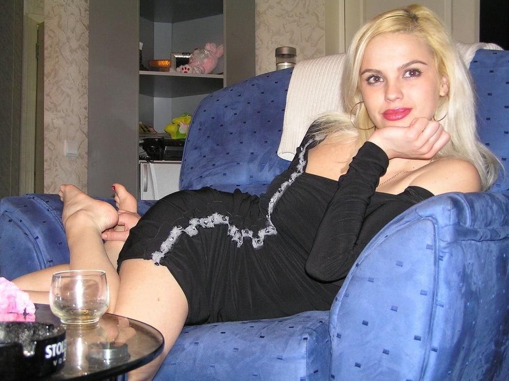 Web Slut Felicity - 178 Pics