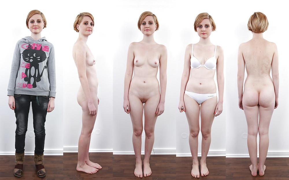 Undressing boy sexgirl, cash money pussy