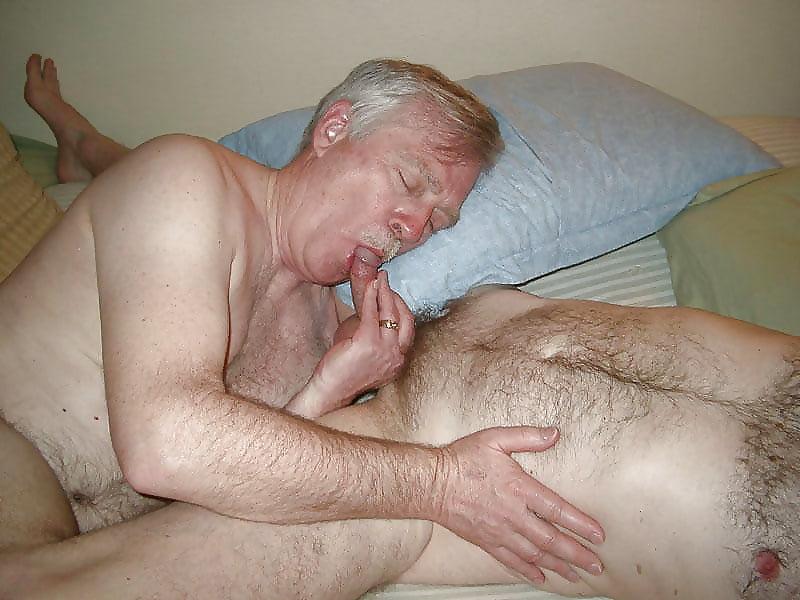 video gay hot sex hunks homemade