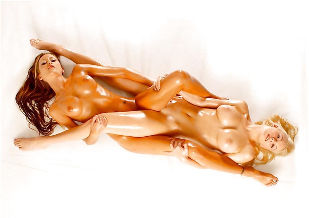 klub-prikoli-eroticheskie-pro-devushek-porno-film