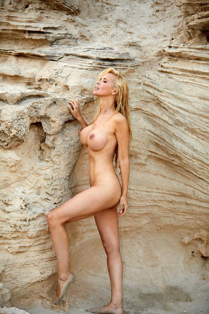 Sylvia leifheit nude