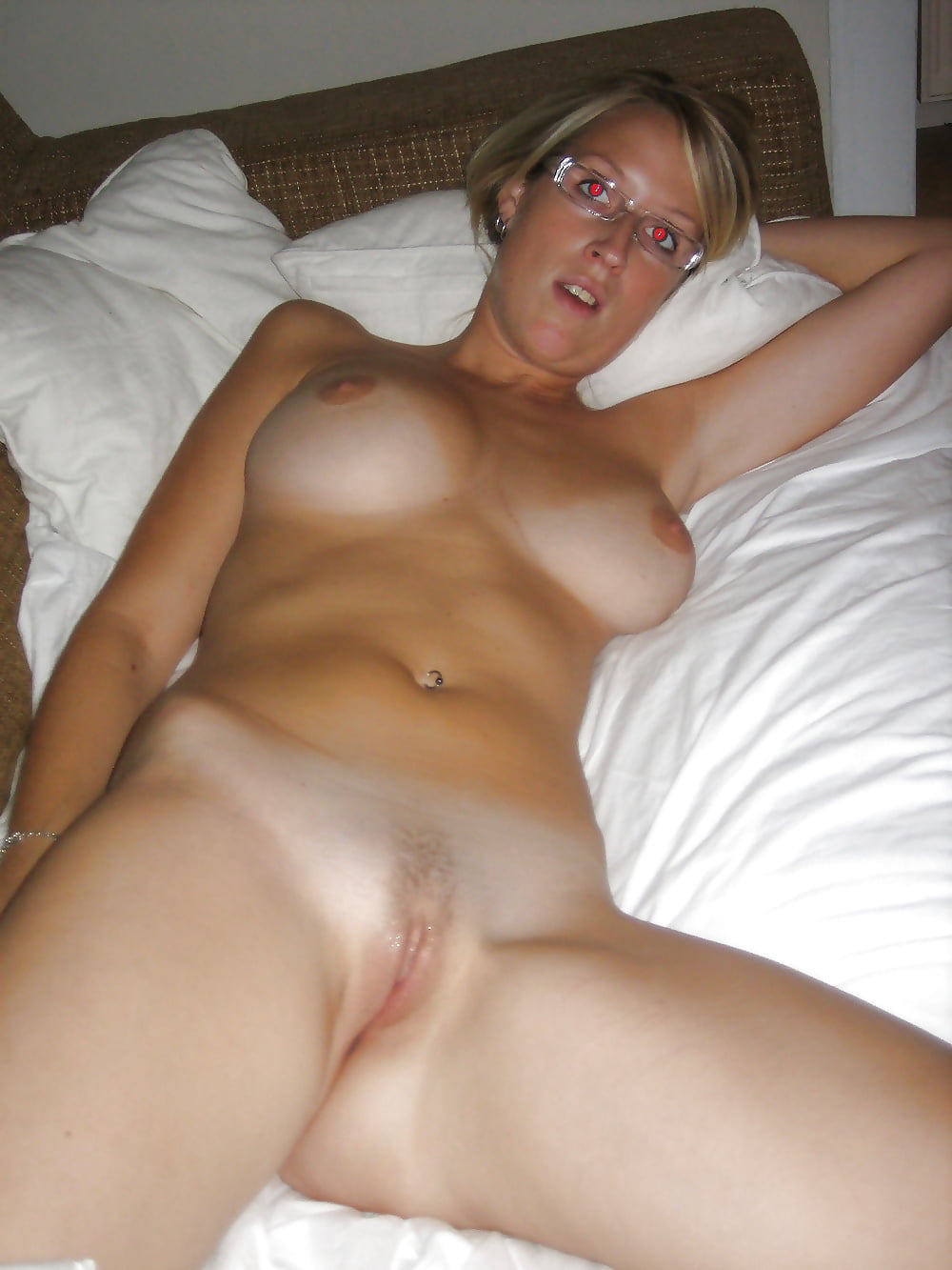 free-amatuer-naked-videos