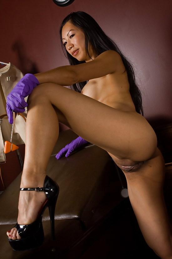 Latino Schulmaedchen Zierlicher Creampie