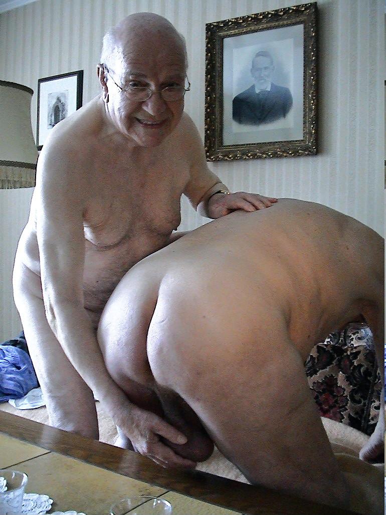 horny-grandpa