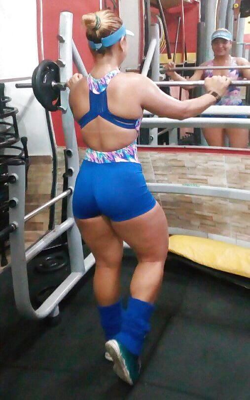Hey google jiggle latina big booty - 1 part 4