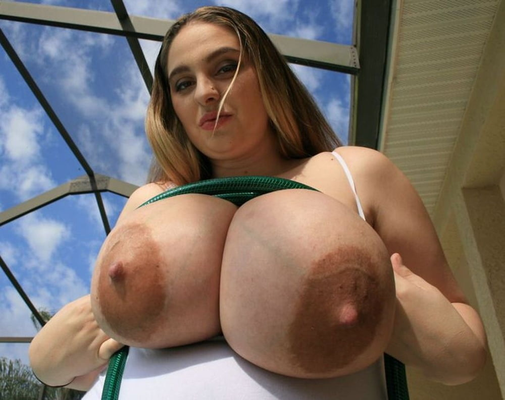 Gigantic boobed women nude, busty women naked nude