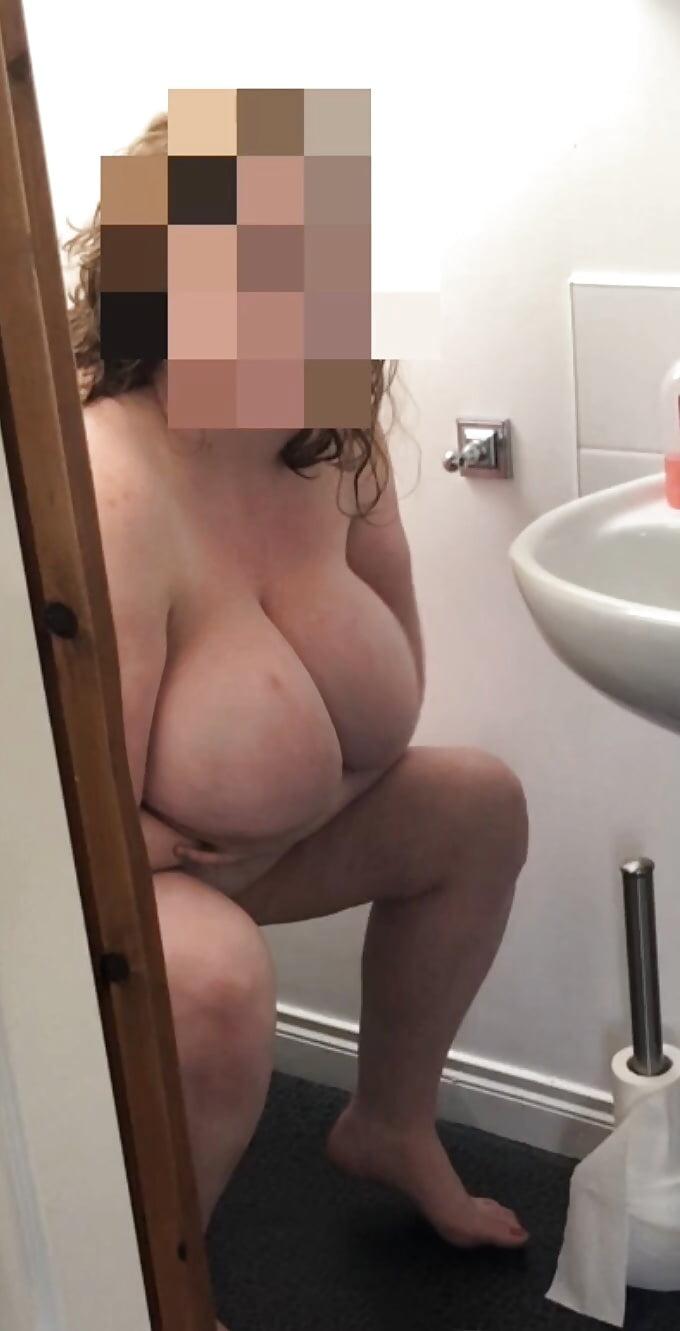 Hot naked tits pics-4705