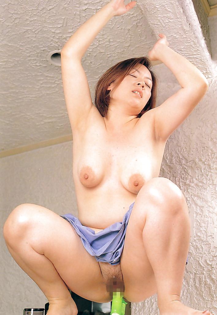 Asian japanease women porn mature