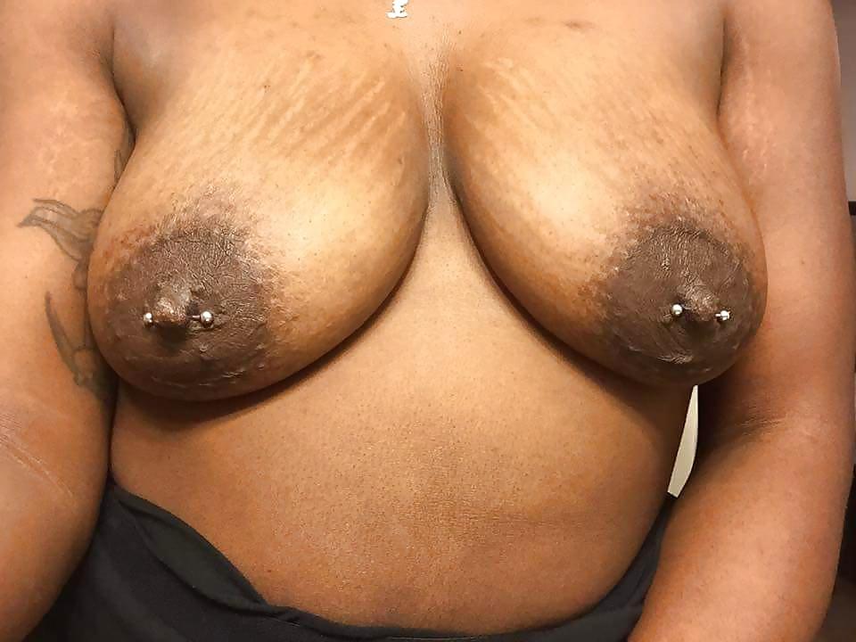 Girl black nipples burned violemt chicks nami