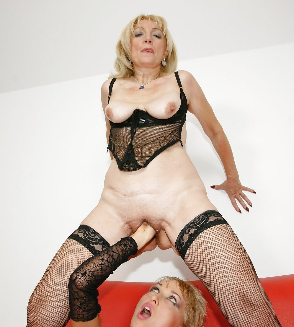See and save as kinky matures porn pict
