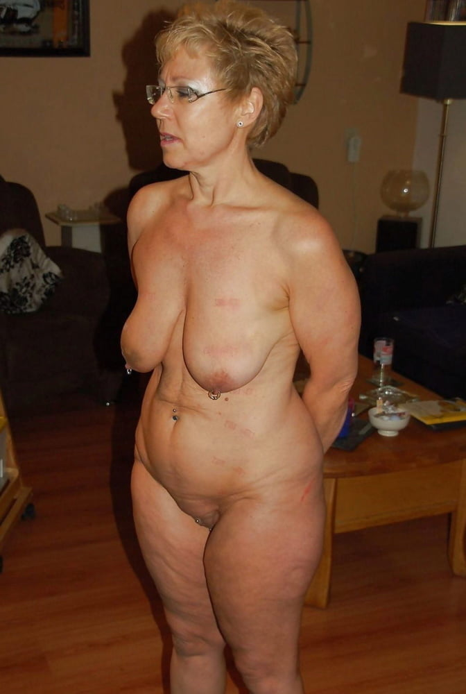 Nudist naturist fkk family amateur milfs