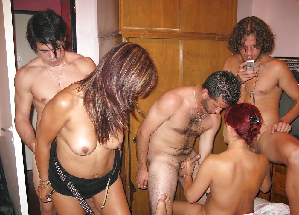 Sluty girls swinger milf picturestures slut