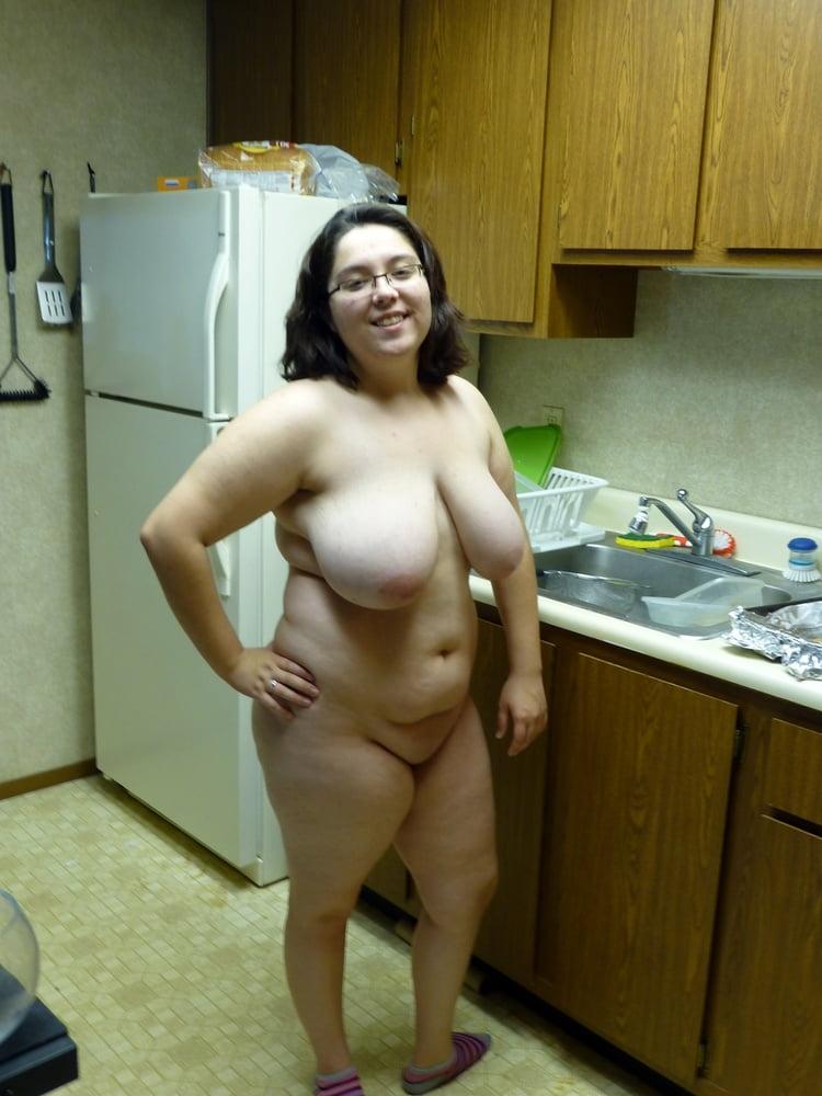 Nude Life