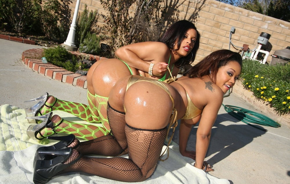 Big booty hoe sex girls xxx nude