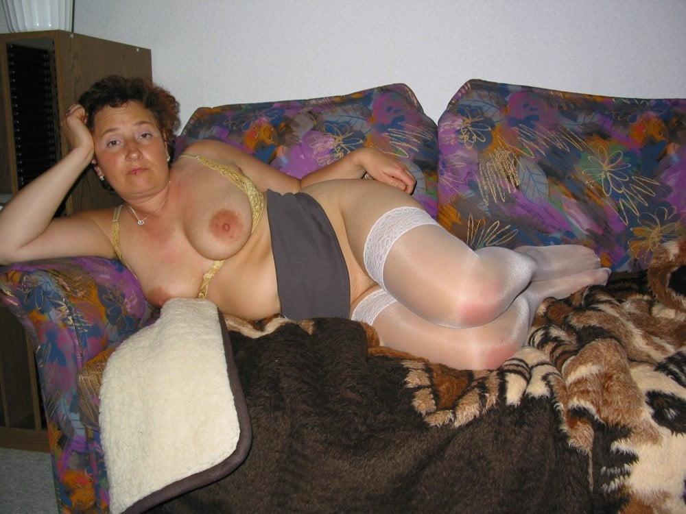 фото старая развратная жена собирает мои