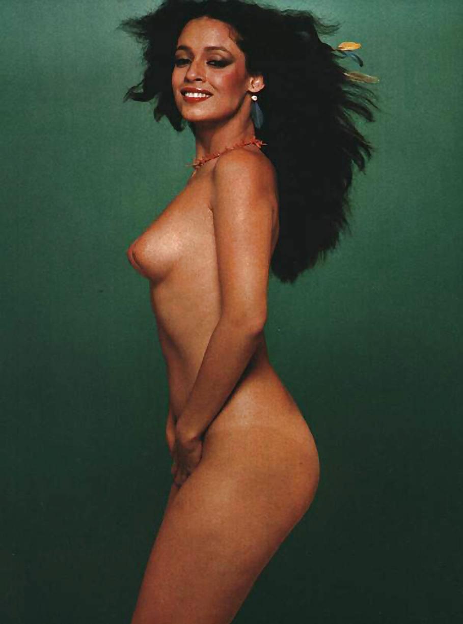 Sonia quintero nude