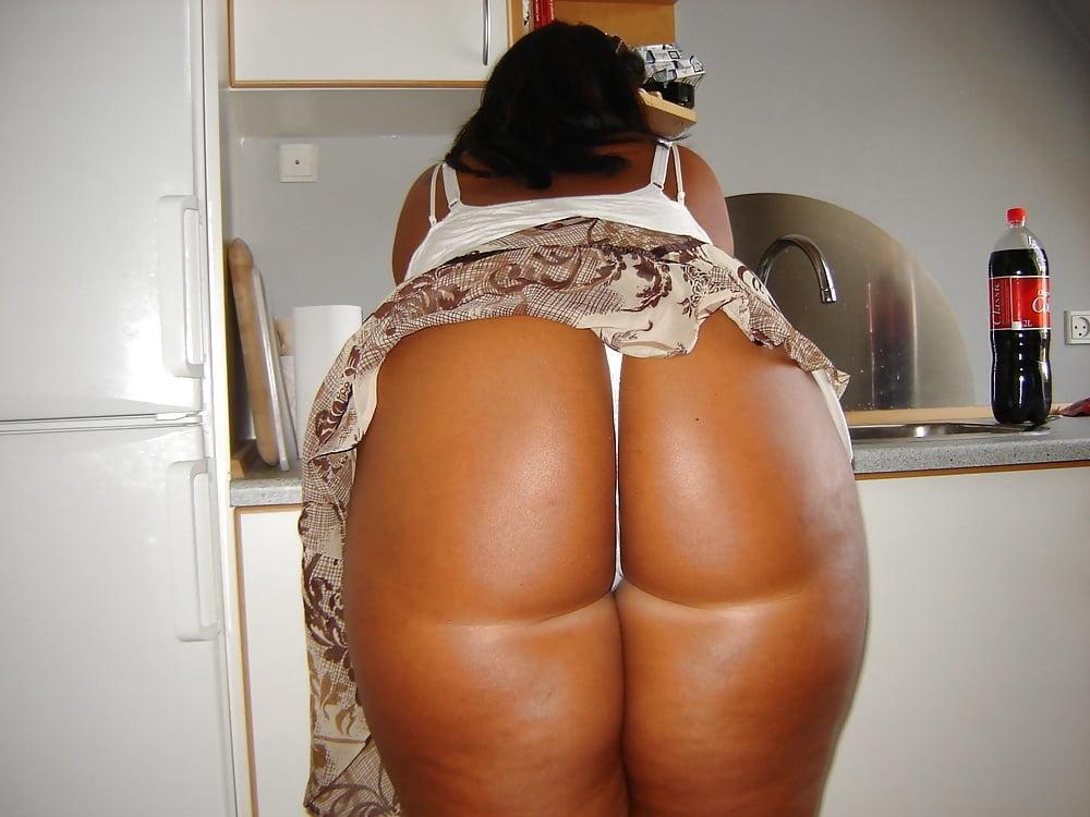 latinas-booty-mature