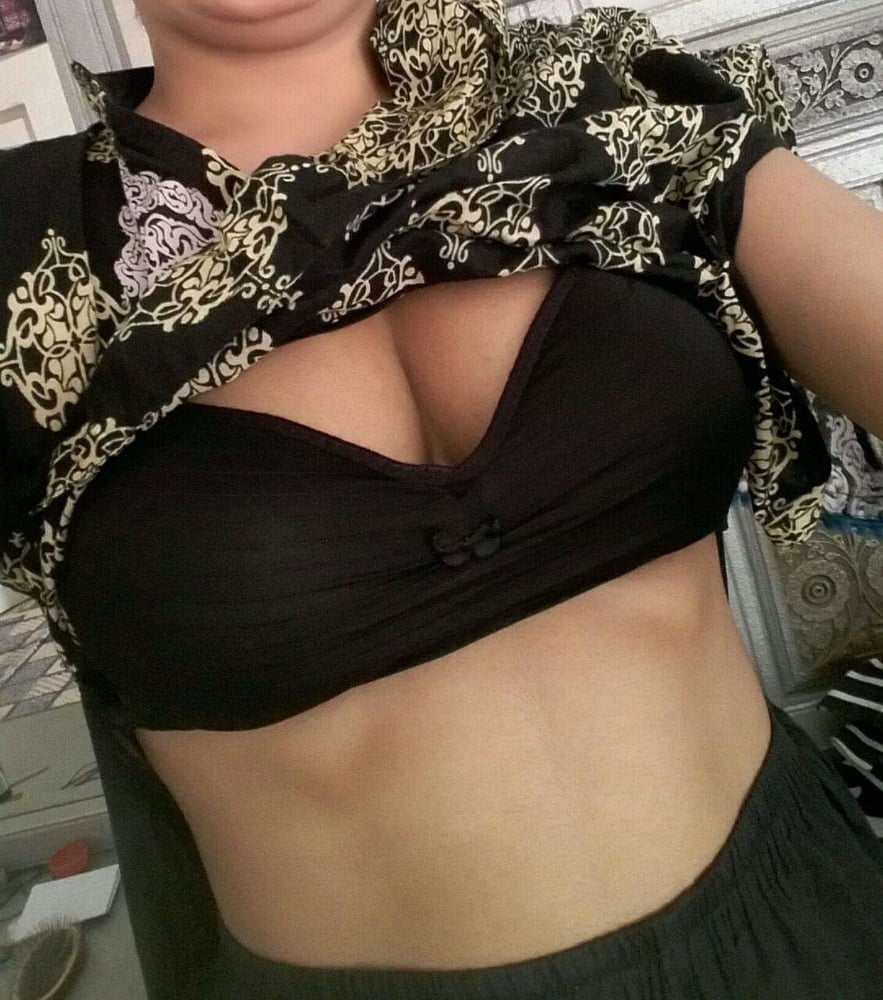 Desi punjabi sexy girl-9105