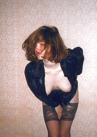 from Elijah ussr porn girl photos