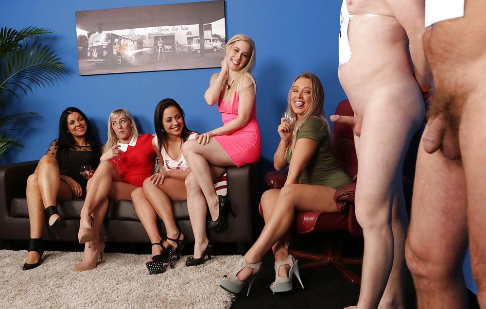 Free big tits porn pics sex clips