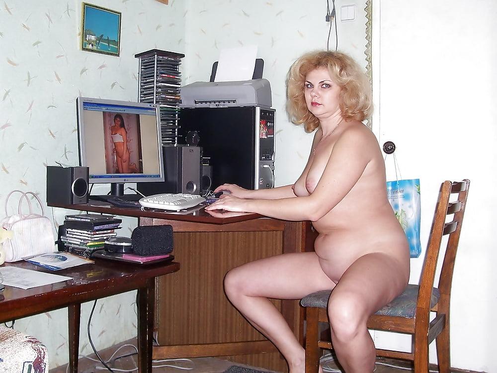общялись инету,потом зрелые женщины украинки онлайн подвел, это