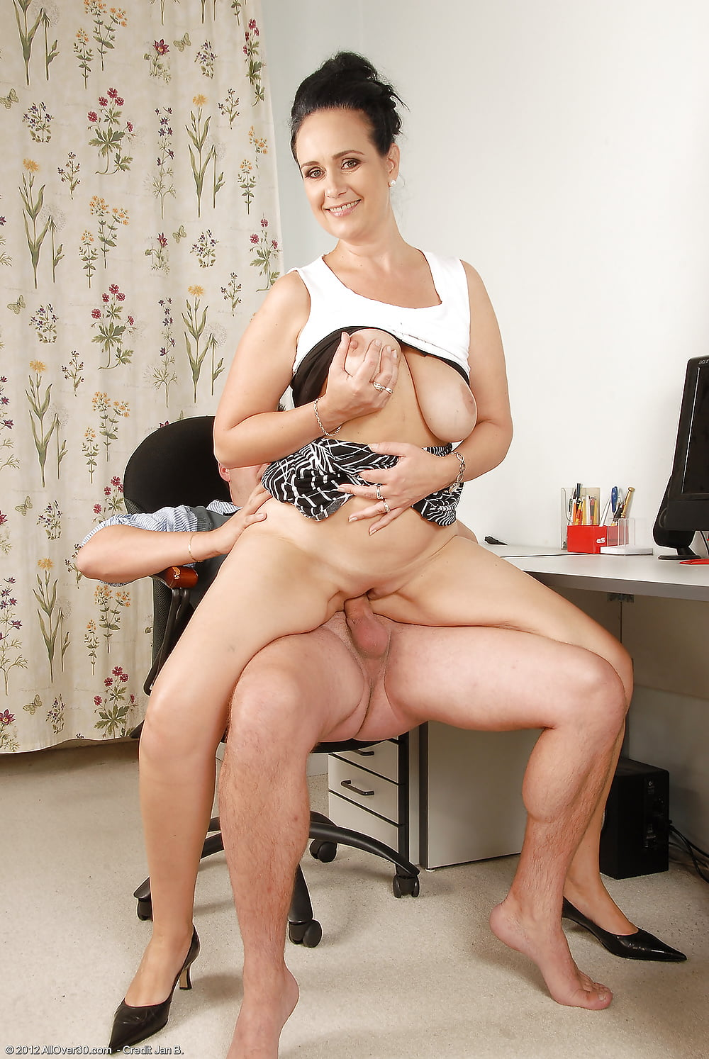 Mature teacher stacie king fucking — photo 10
