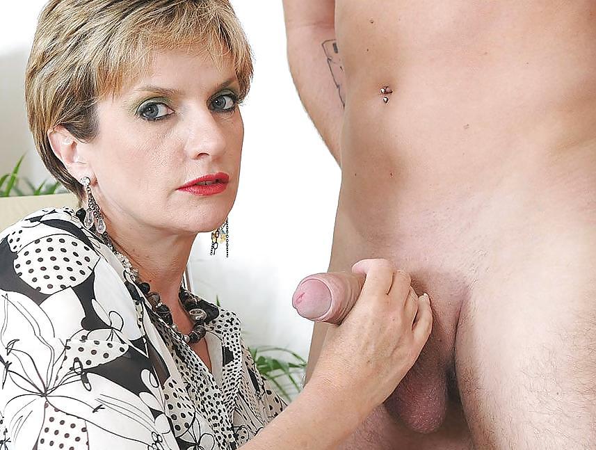 Ladysonia Donna Ambrose Lady Sonia Dramasex Fetish Pict Xxx Porn Pics