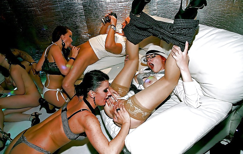nude-asian-bali-porn-party-and-domination