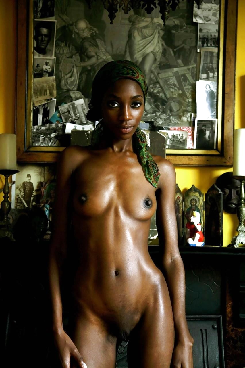 nude-ebony-skin-girls