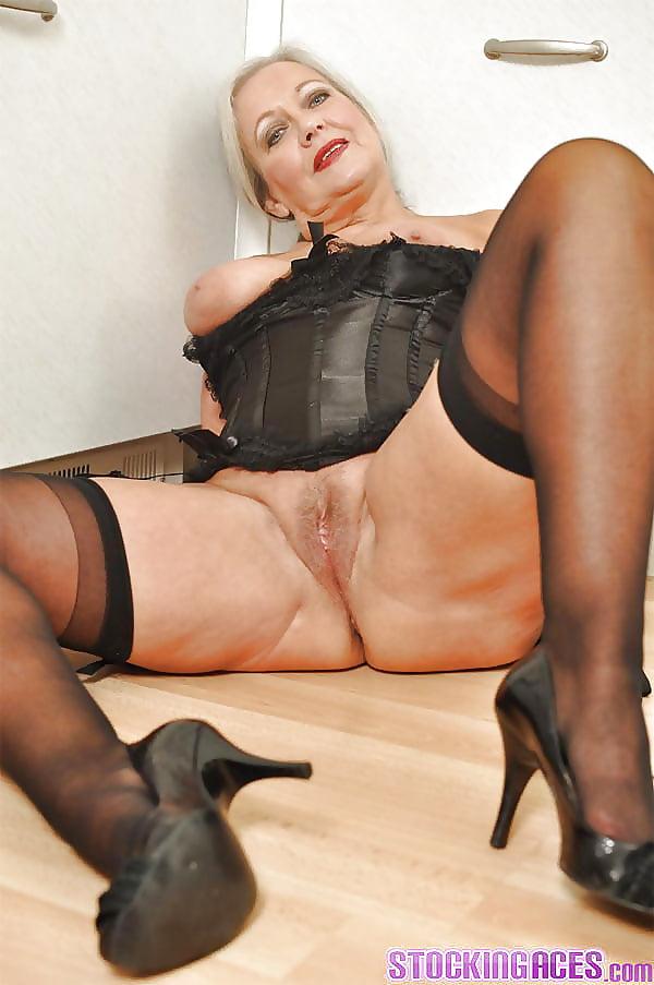 Havin horny house sex wife