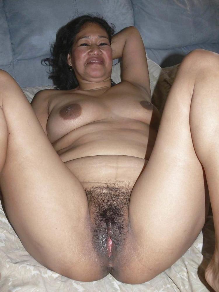 Indonesian porn pics, indonesia porno
