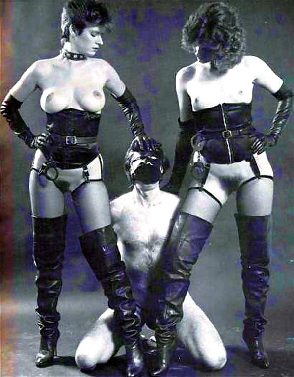 Vintage Erotic Sex Galery Pics