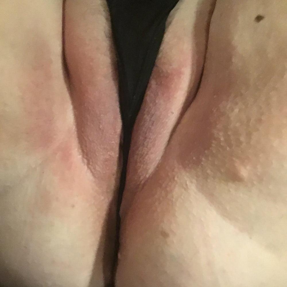 Sin Slut wife
