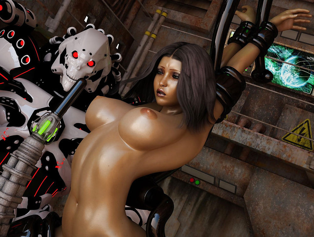 nude-robot-girls-pics