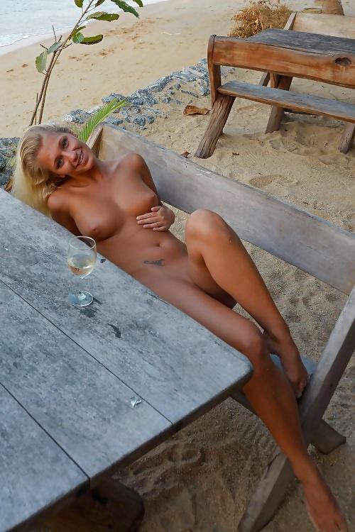 Nudist pictures tumblr