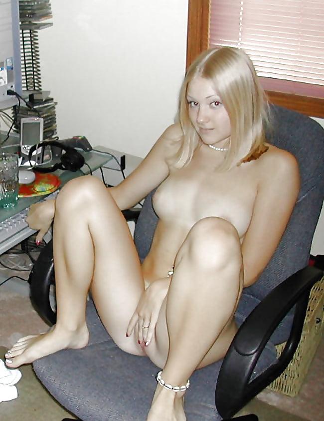 Tiffany teen pussy web cam