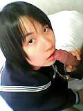 Japanese Girl Selfshots 07