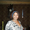 Russian mature busty grannies! Amateur mixed!
