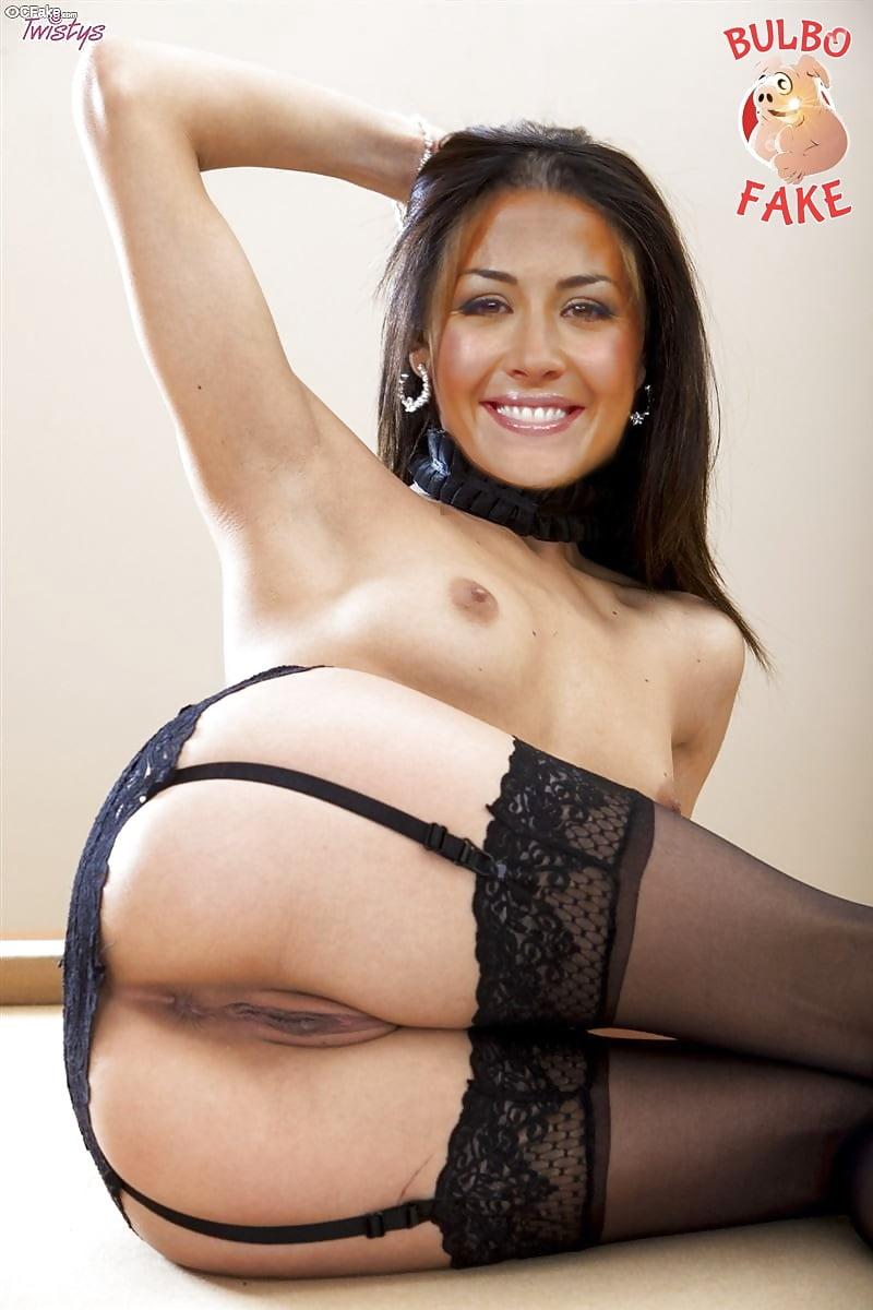 Sexy spandex galleries