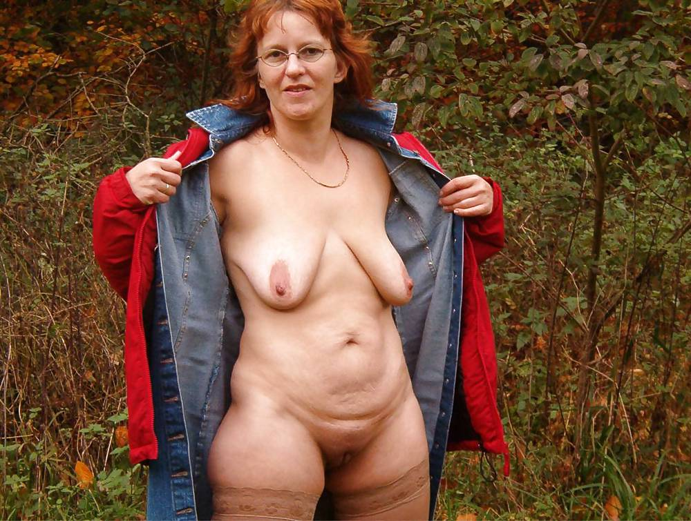 Saggy titts tumblr