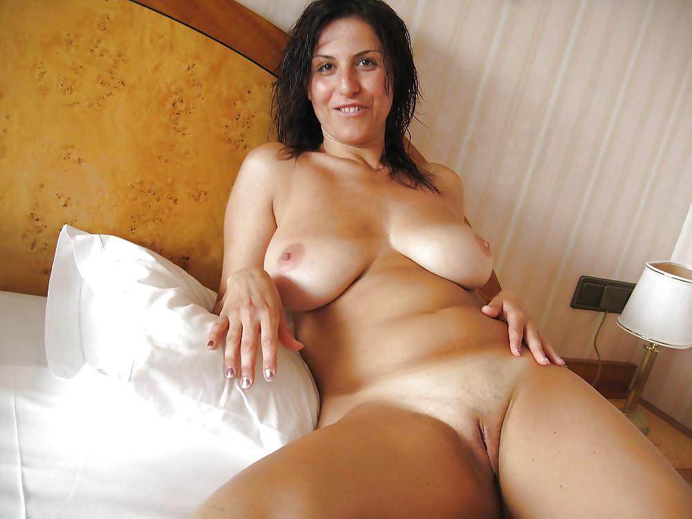Excuse, cleared Italian mature women nude fantastic way! Nice