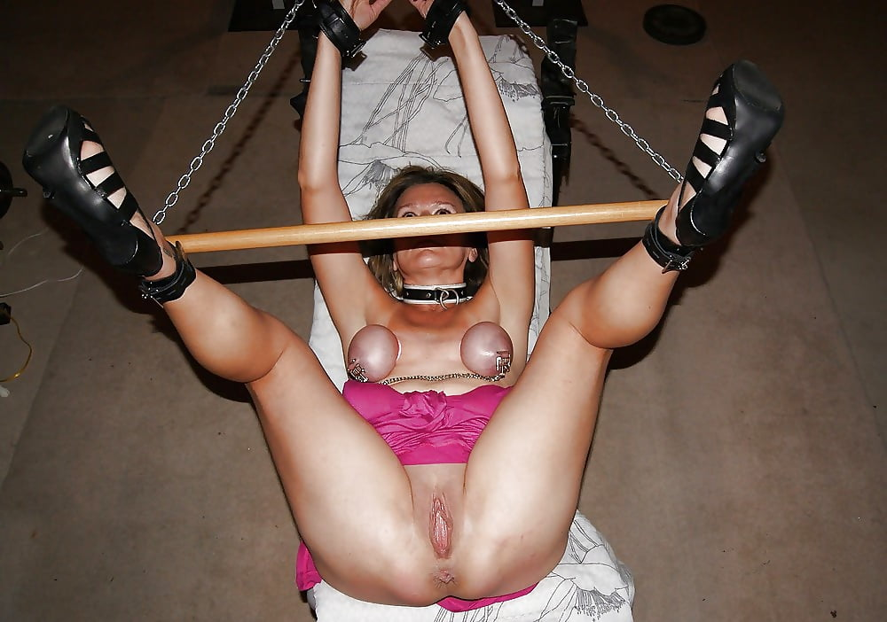 Bondage amateur picture, young nude ugly ginger girls