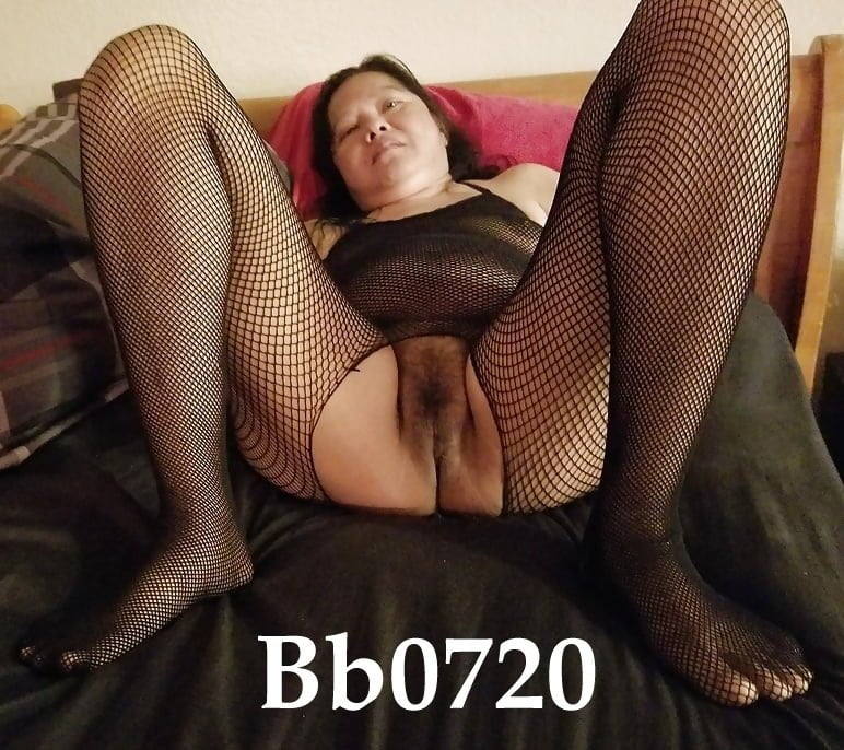 18 videoz january bitch gets anything she wants - 2 3