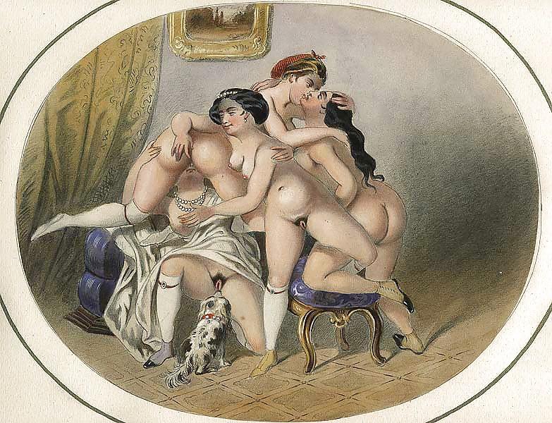 seks-onlayn-smotret-gusari-figuristie-telki-v-nizhnem-bele-foto